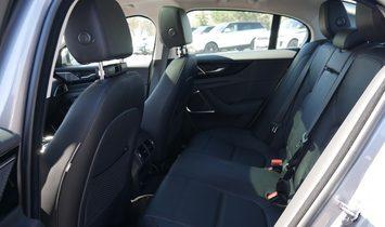 2020 Jaguar XE S AWD