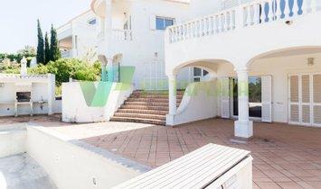 Maison à Budens, District de Faro, Portugal 1