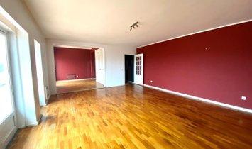 Apartment in Cascais, Lisbon, Portugal 1