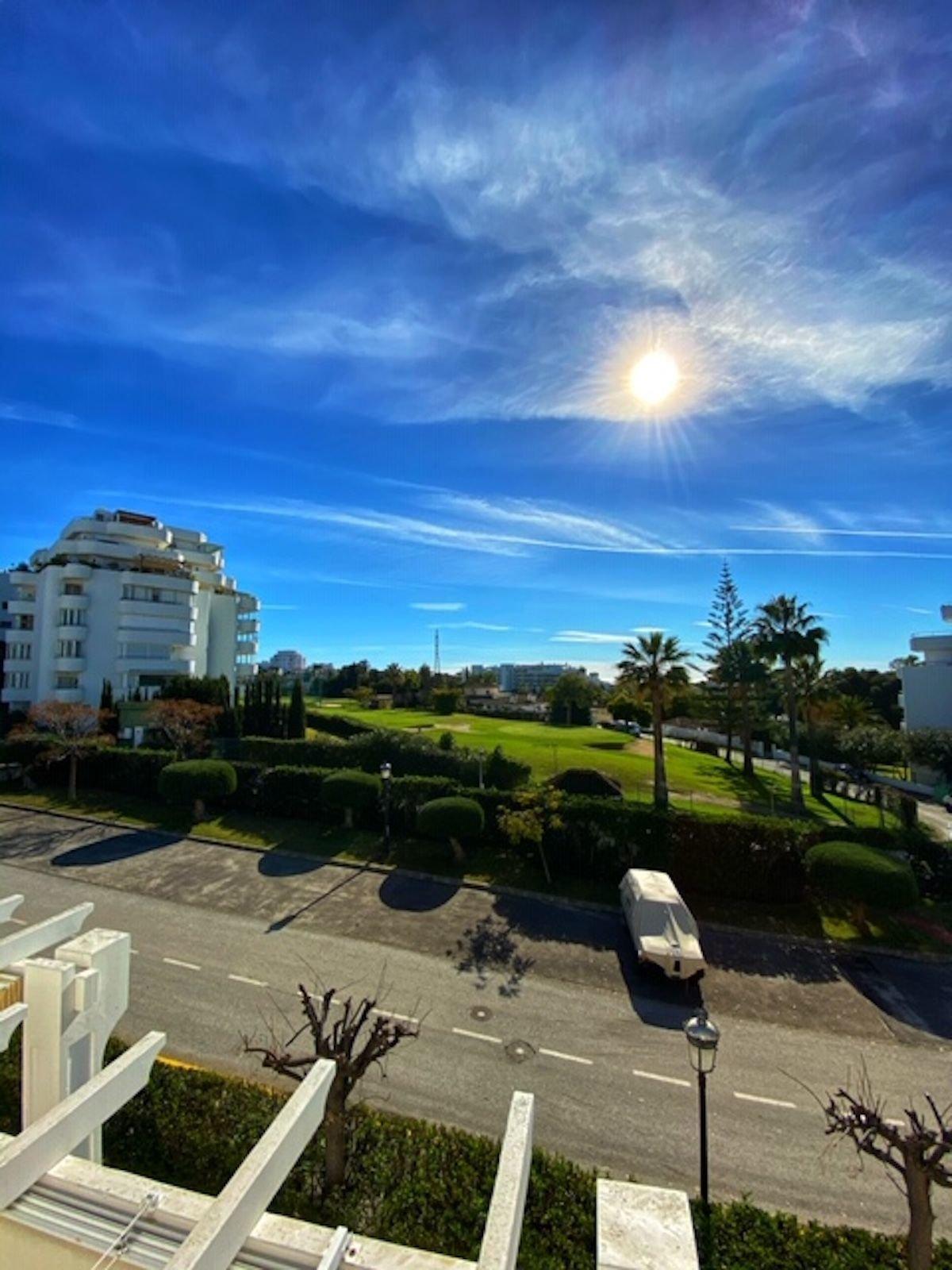 Estepona, Andalusia, Spain 1