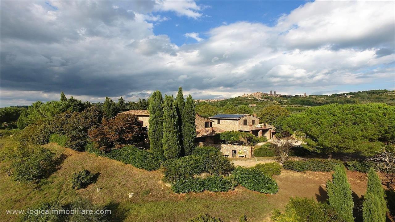 Umbria, Italy 1 - 10836063