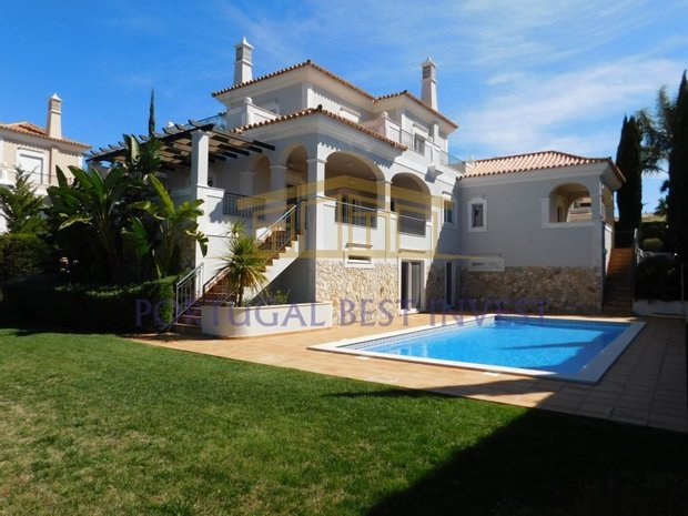 House in Loulé, Faro District, Portugal 1