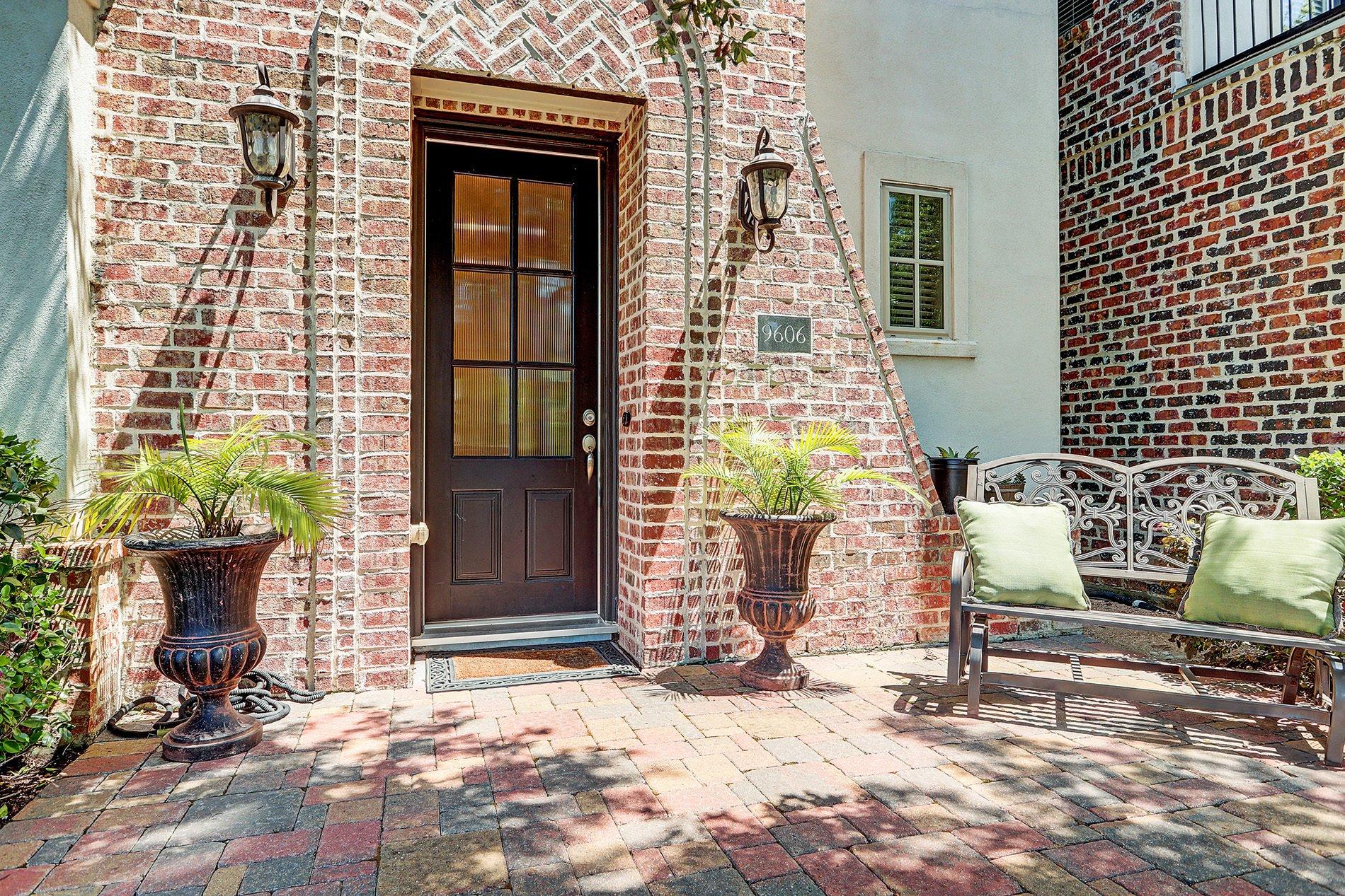 House in Houston, Texas, United States 1 - 11053661