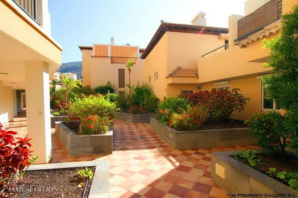Apartment in Tenerife, Canary Islands, Spain 1