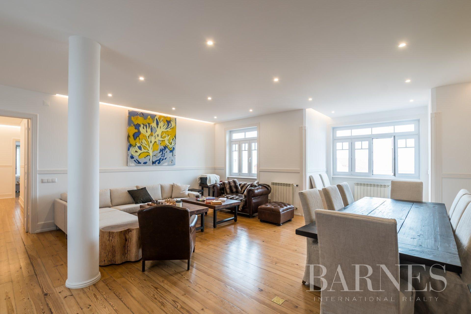 Apartment in Lisbon, Lisbon, Portugal 1 - 10693651