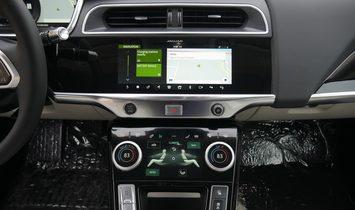 2020 Jaguar I-PACE SE AWD