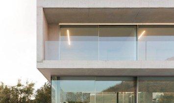 Villa a Teulada, Comunità Valenzana, Spagna 1