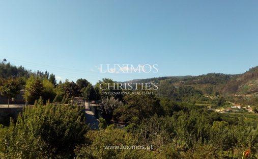 Farm Ranch in Marco de Canavezes, Porto, Portugal