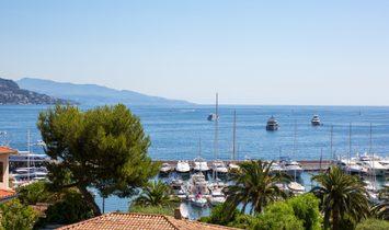 Apartment in Saint-Jean-Cap-Ferrat, Provence-Alpes-Côte d'Azur, France 1