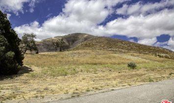 Land in Agoura Hills, Kalifornien, Vereinigte Staaten 1