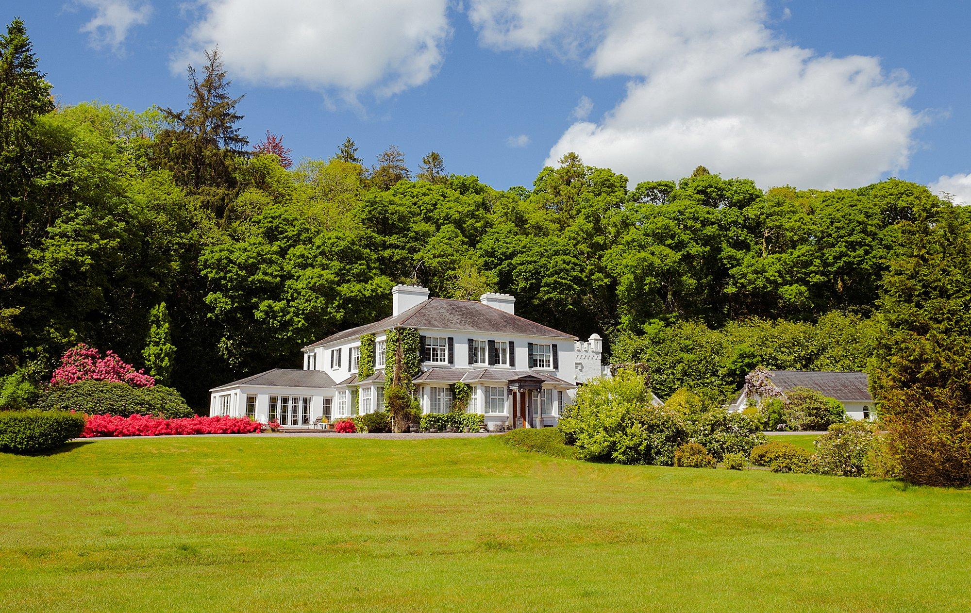 County Cork, Ireland 1 - 11052520