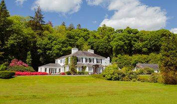 County Cork, Ireland 1