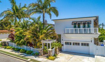 Haus in Manhattan Beach, Kalifornien, Vereinigte Staaten 1