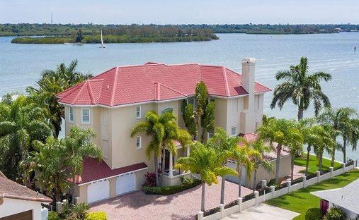 Redington Shores, Florida, United States