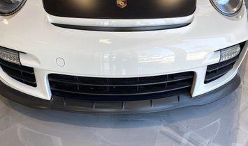 2011 Porsche 911 GT2 RS Coupe 2D