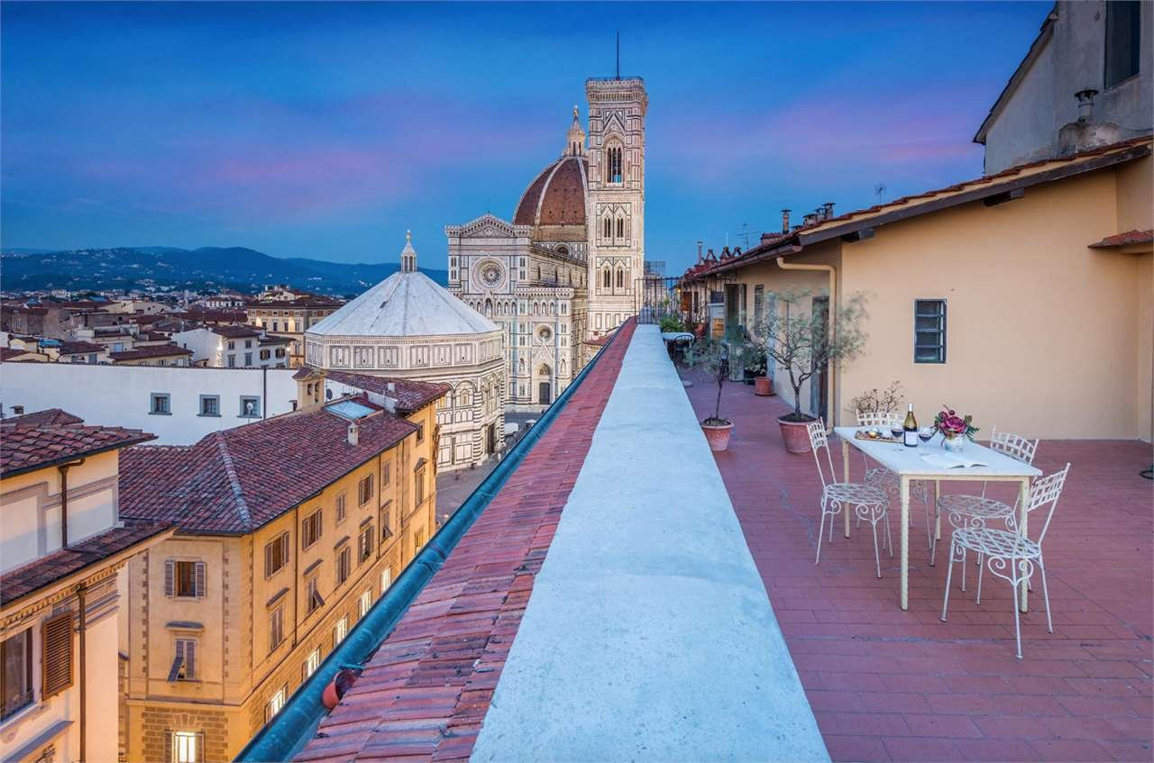 Apartment in Tuscany, Italy 1 - 10778561