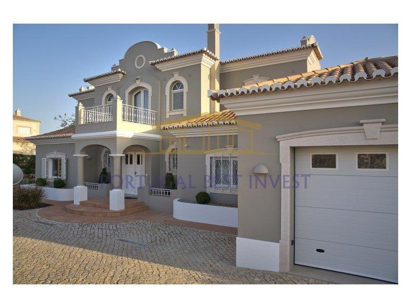 House in Lagoa, Faro District, Portugal 1