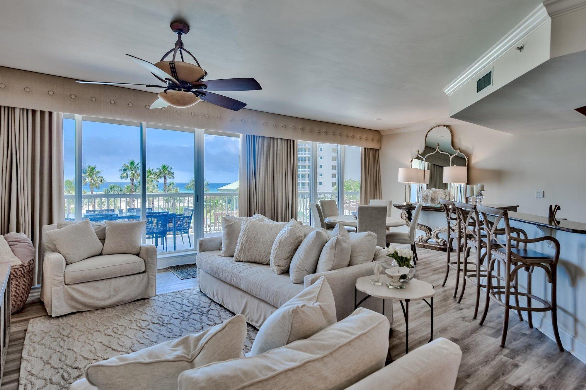 Apartment in Destin, Florida, United States 1