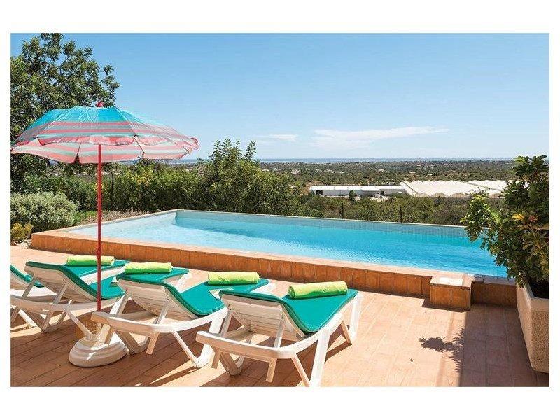 House in Faro, Algarve, Portugal 1 - 10962230