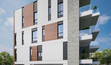 Apartamento en Chipre 1