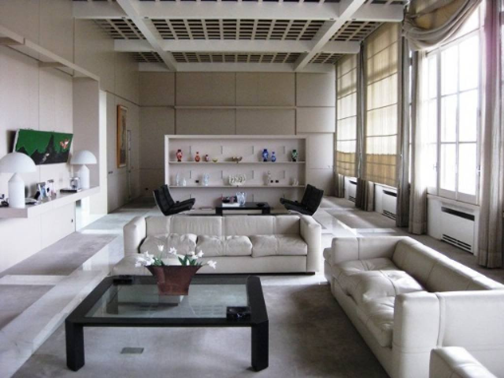 Apartment in Florence, Tuscany, Italy 1 - 10755566
