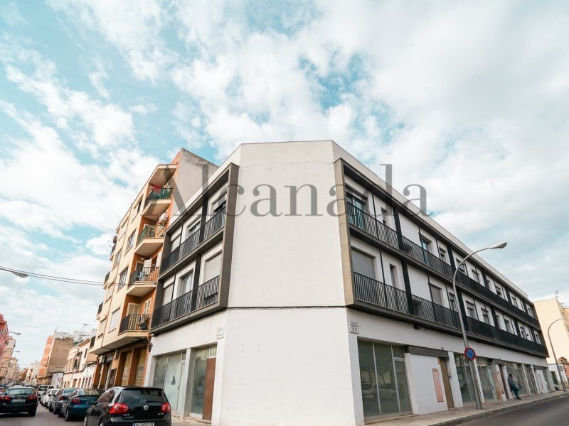 Apartment in Palma, Balearic Islands, Spain 1 - 10775343