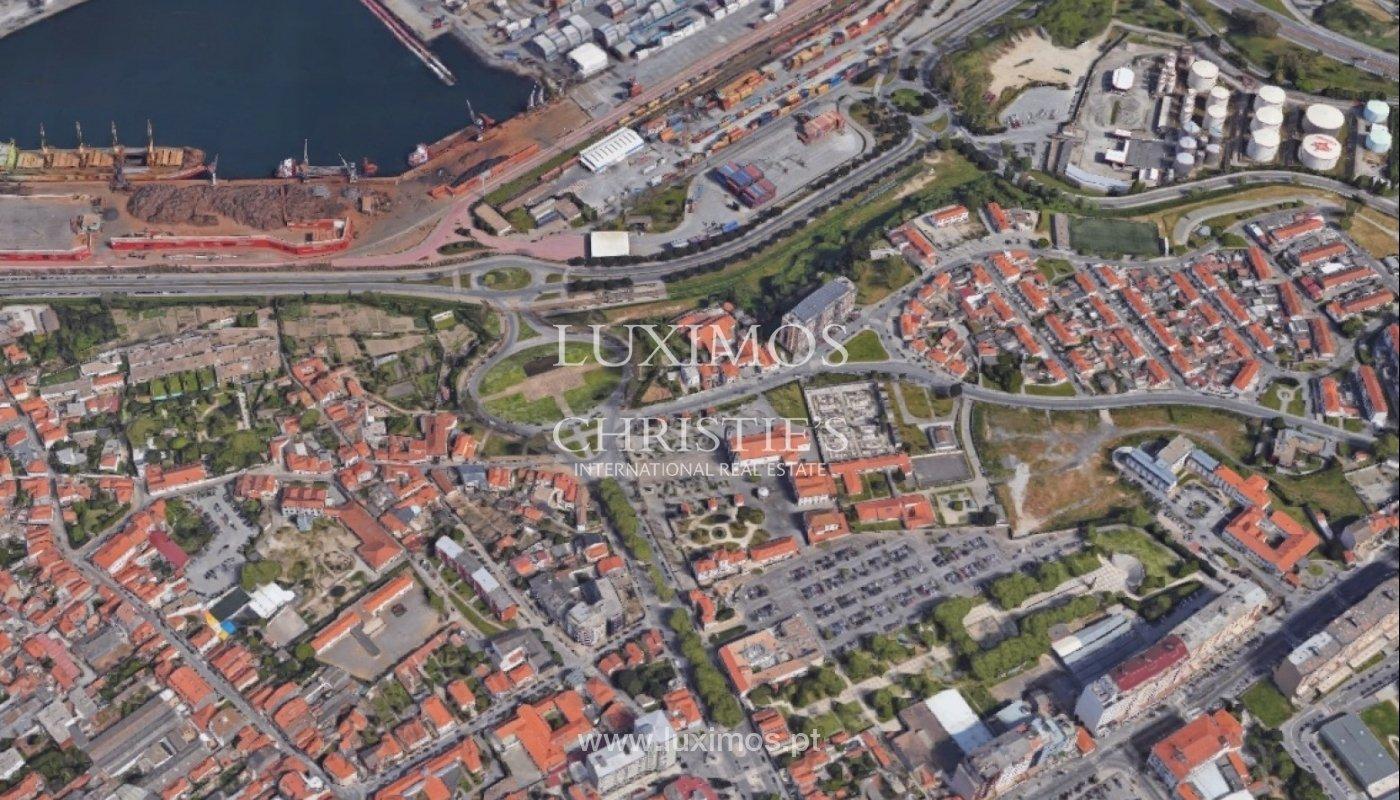 Villa in Porto District, Portugal 1