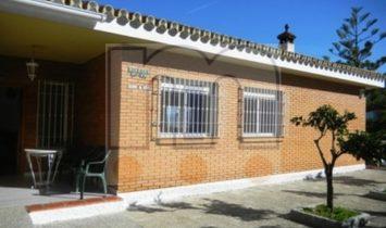 Villa a Alhaurín de la Torre, Andalusia, Spagna 1