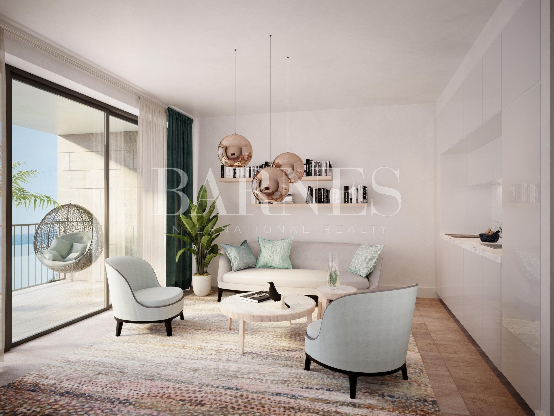Apartment in Balatonfüred, Hungary 1