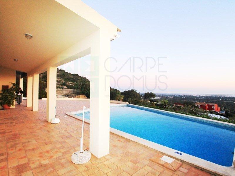 House in Estói, Algarve, Portugal 1 - 10876870