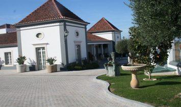Haus in São Pedro da Cadeira, Lissabon, Portugal 1