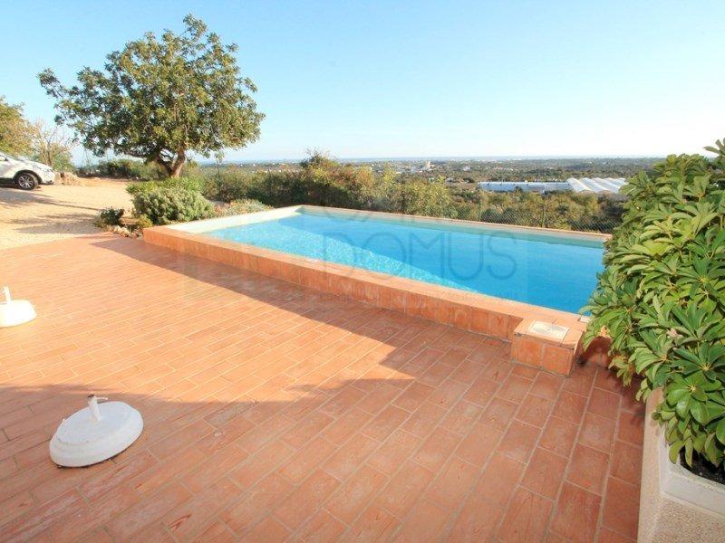 House in Estói, Algarve, Portugal 1 - 10876868