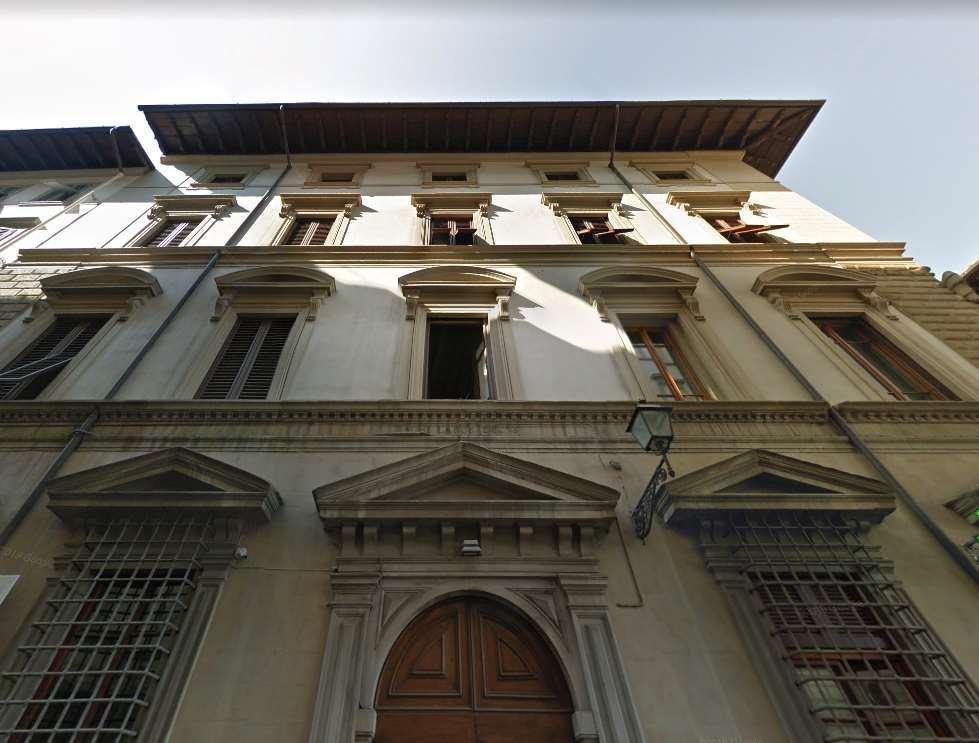 Tuscany, Italy 1 - 11037319