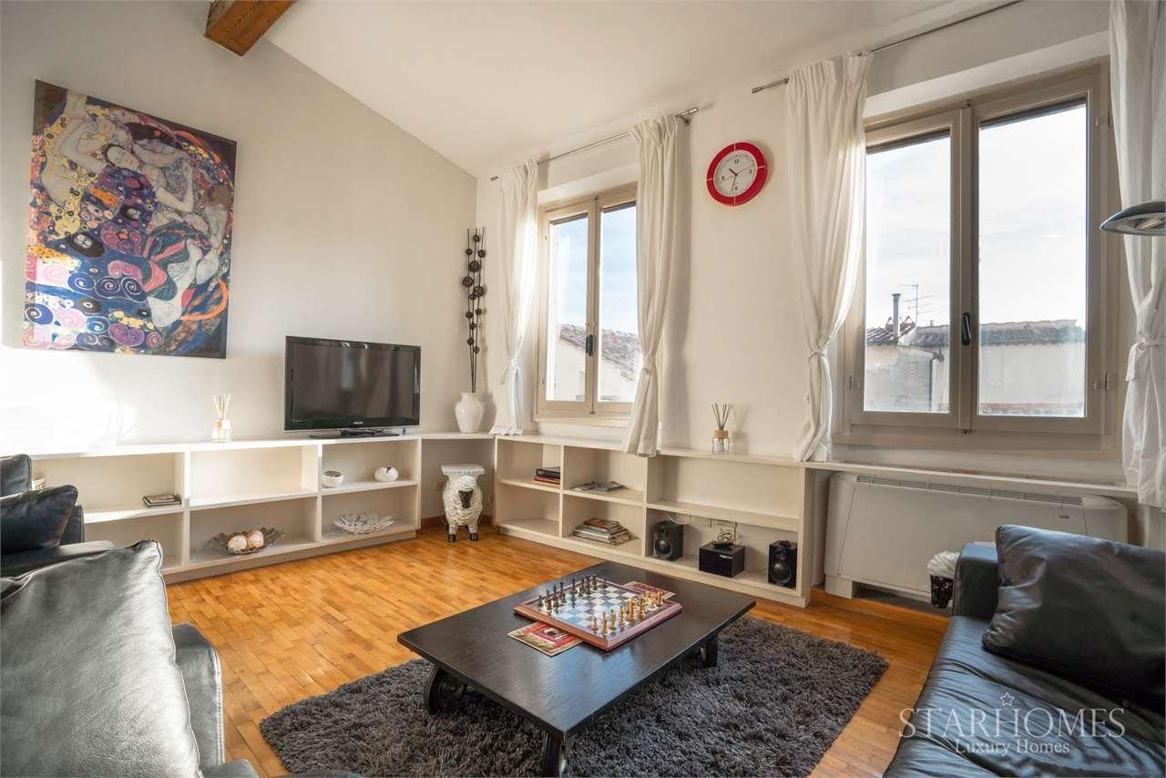 Apartment in Tuscany, Italy 1 - 10720010