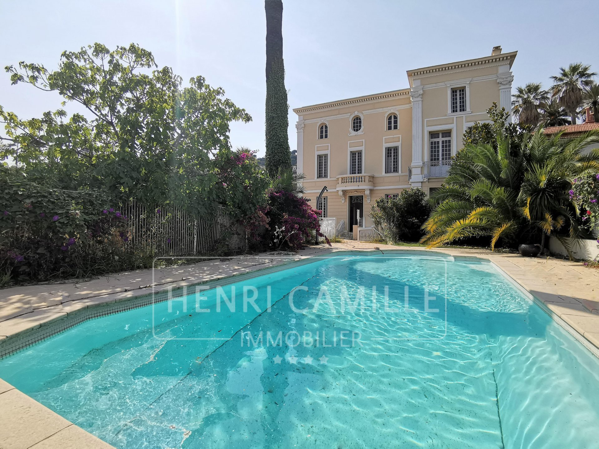 House in Golfe-Juan, Provence-Alpes-Côte d'Azur, France 1
