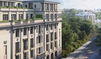 Апартаменты в Москва, Москва, Россия 1