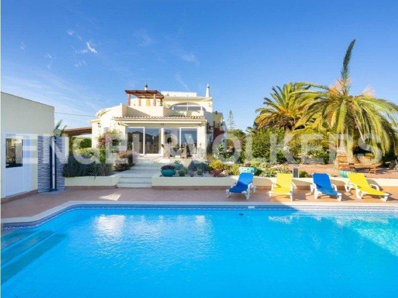 House in Lagoa, Portugal 1 - 10770705