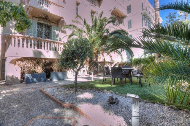 Apartment in Cannes, Provence-Alpes-Côte d'Azur, France 1 - 10761380