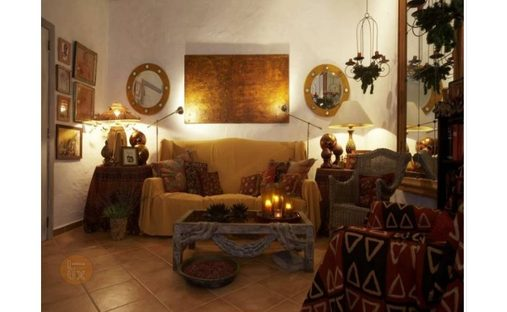 House in Faro, Faro, Portugal