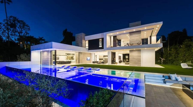 Villa in Mallorca, Balearic Islands, Spain 1 - 10722208