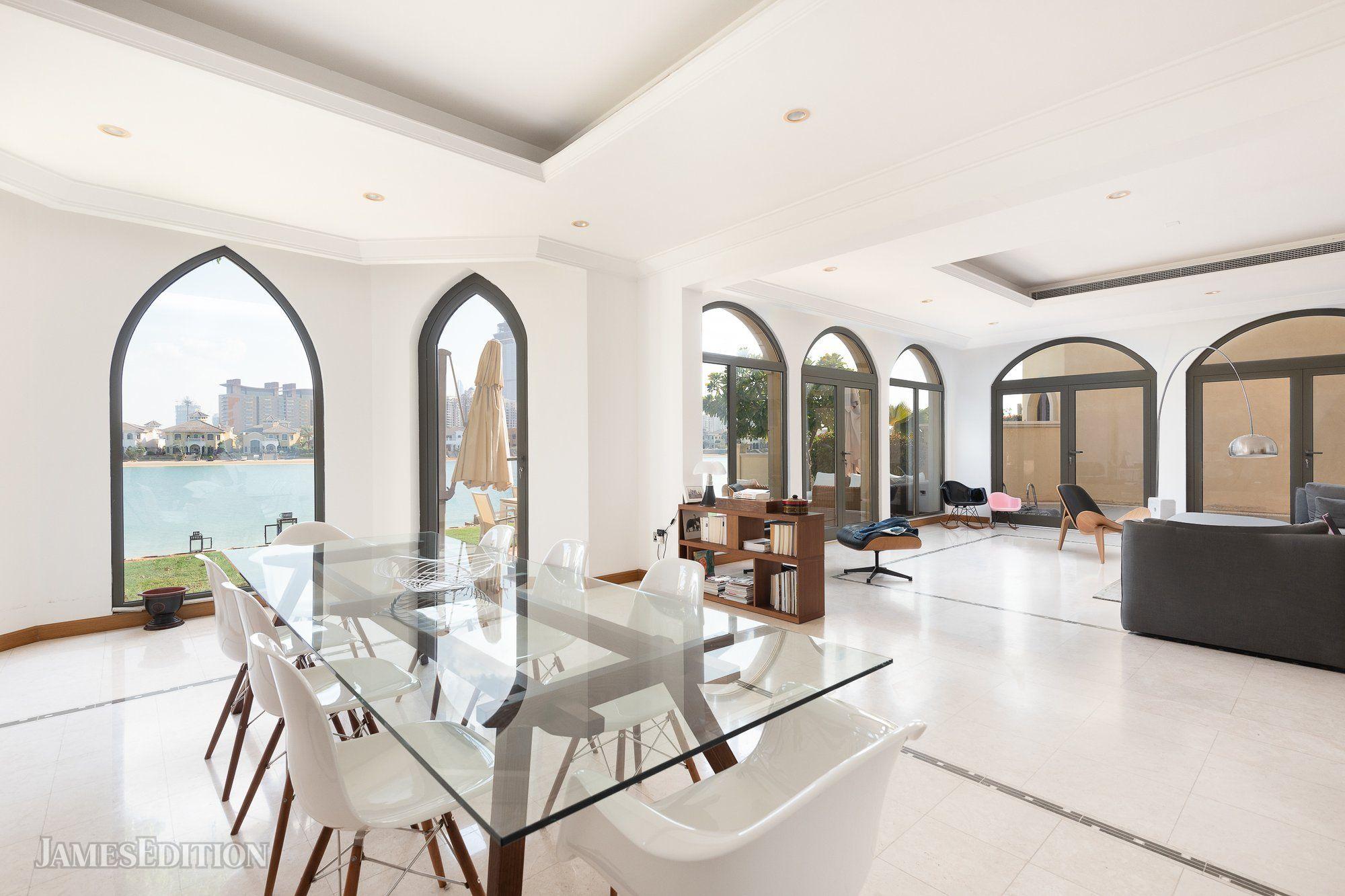 House in Dubai, Dubai, United Arab Emirates 1 - 10620368