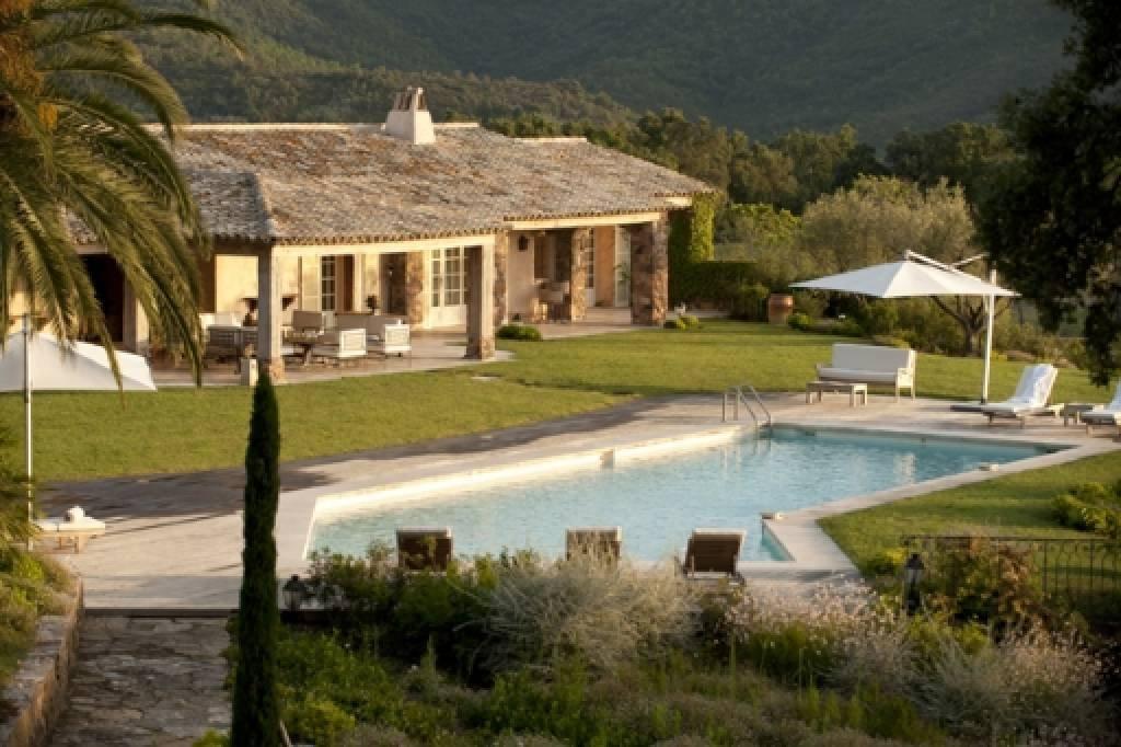 House in Fréjus, Provence-Alpes-Côte d'Azur, France 1