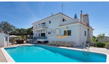 Casa in Distretto di Faro, Portogallo 1