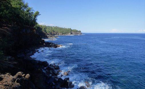 Land in Honokaa, Hawaii, United States