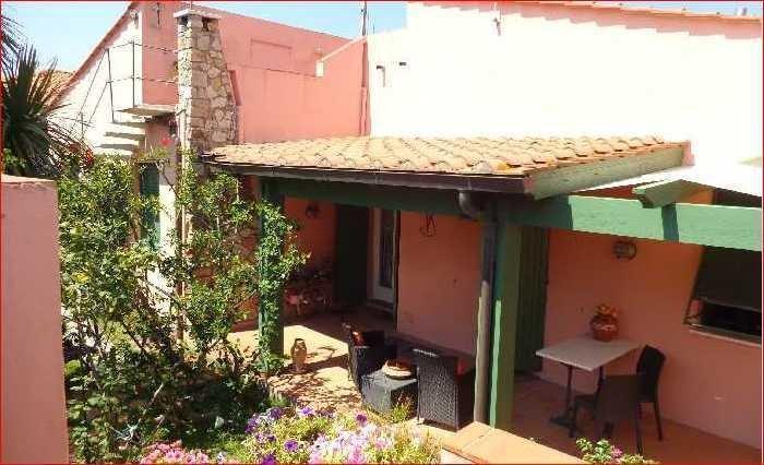 Maison à Portoferraio, Toscane, Italie 1 - 10667029