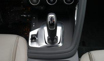 2020 Jaguar E-PACE P250 AWD SE