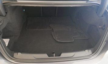 2017 Jaguar XE 20d R-Sport AWD