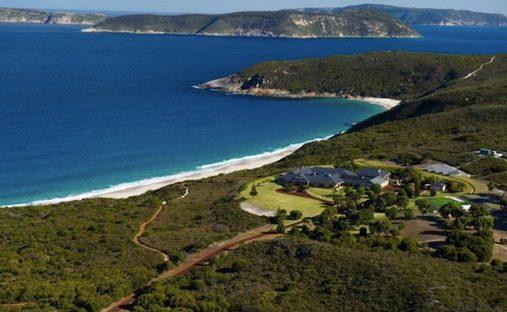 Lower King, Western Australia, Australia