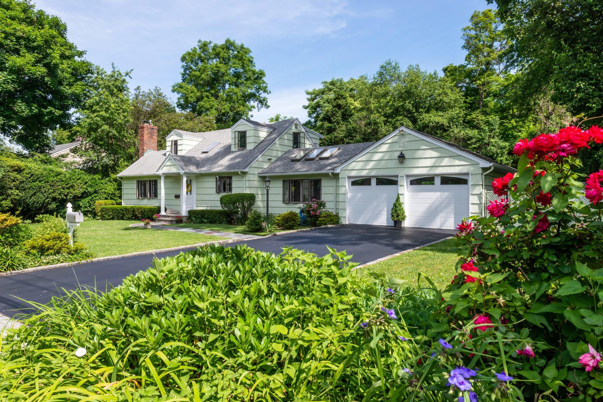 House in Port Washington, New York, United States 1 - 11055009