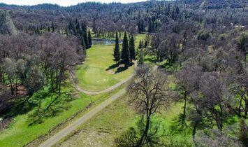Terreno en Auburn, California, Estados Unidos 1